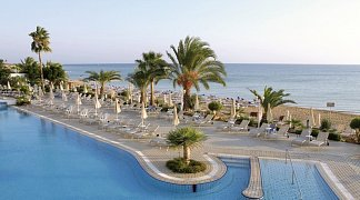 Hotel Sunrise Beach, Zypern, Larnaca, Protaras