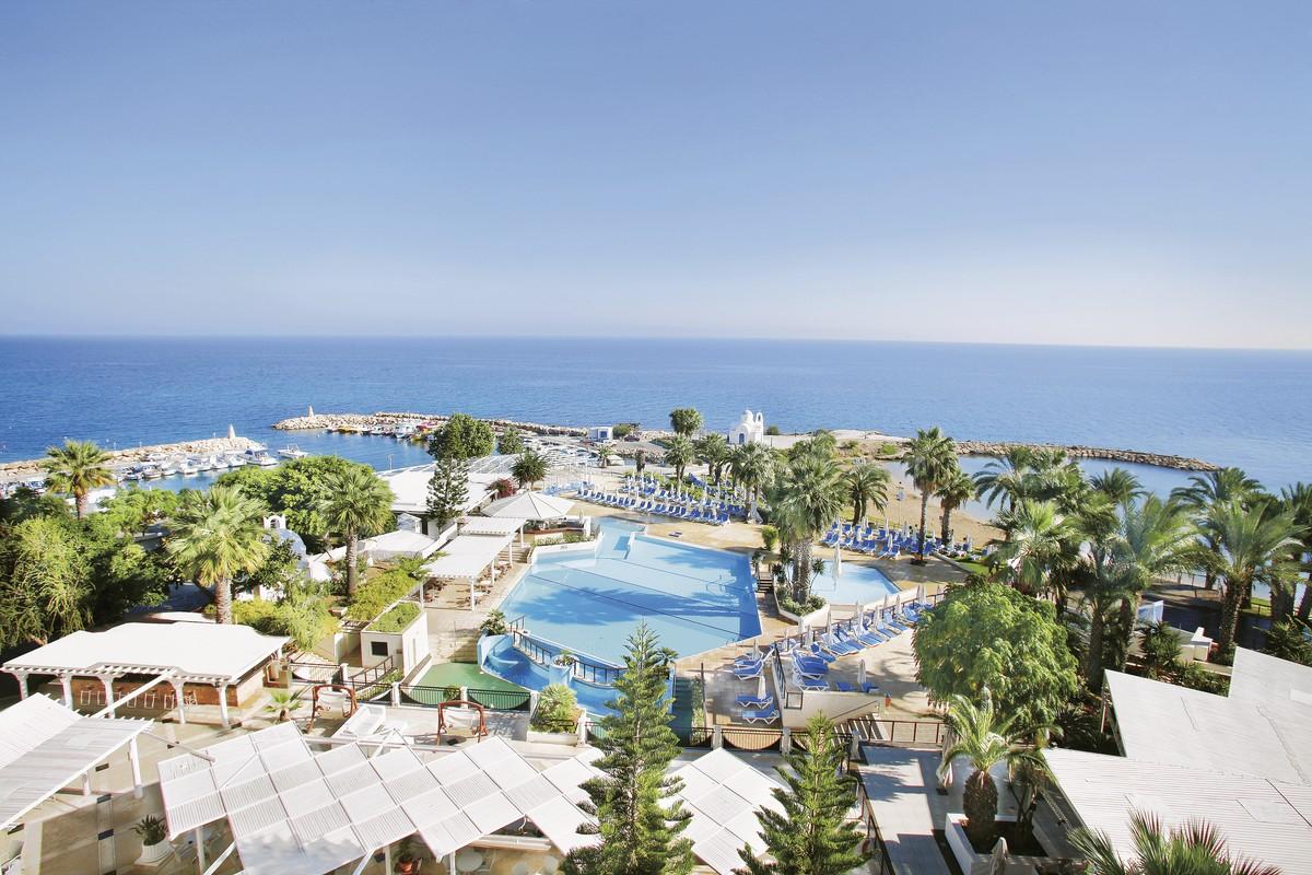 Hotel Golden Coast Beach, Zypern, Larnaca, Protaras, Bild 1