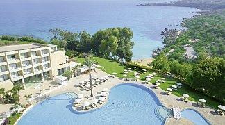 Hotel Grecian Park, Zypern, Larnaca, Protaras