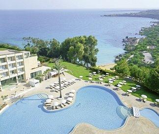 Hotel Grecian Park, Zypern, Larnaca, Protaras, Bild 1