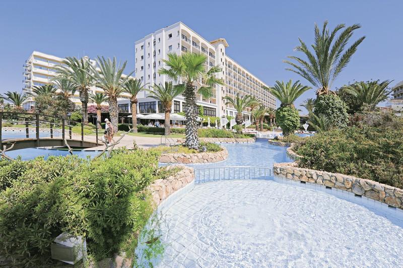 Hotel Sentido Sandy Beach, Zypern, Zypern Süd, Larnaka, Bild 1