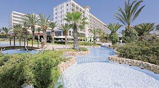 Hotel Sentido Sandy Beach, Zypern, Larnaca, Larnaka