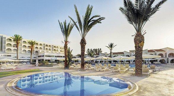 Hotel Princess Beach, Zypern, Larnaca, Larnaka, Bild 1