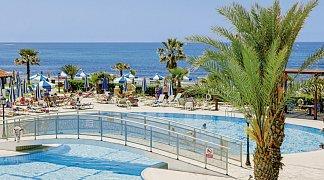 Hotel Feriendorf Kefalos Beach, Zypern, Paphos