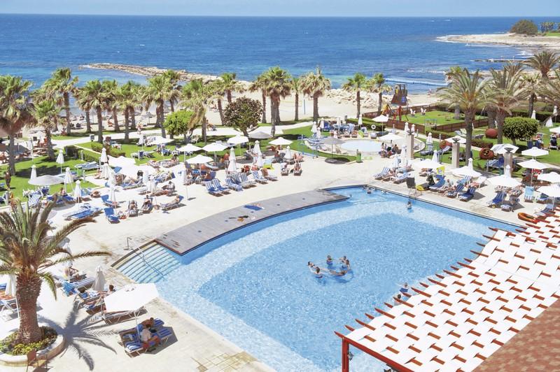 Hotel Louis Ledra Beach, Zypern, Paphos, Bild 1