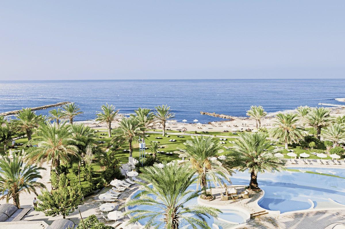Constantinou Bros Athena Beach Hotel, Zypern, Paphos, Bild 1