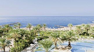 Constantinou Bros Athena Beach Hotel, Zypern, Paphos
