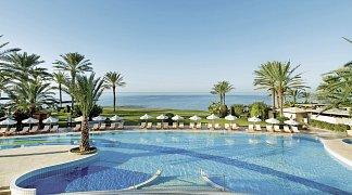 Hotel Constantinou Bros Athena Beach, Zypern, Paphos