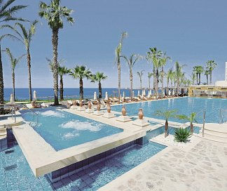 Hotel Alexander The Great, Zypern, Paphos, Bild 1