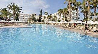 Hotel Louis Phaethon Beach, Zypern, Paphos