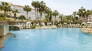 COOEE St. George Hotel & Golf Resort, Zypern, Paphos