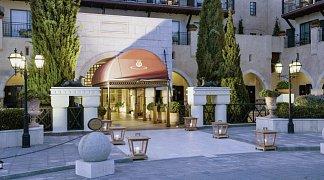 Hotel Elysium, Zypern, Paphos