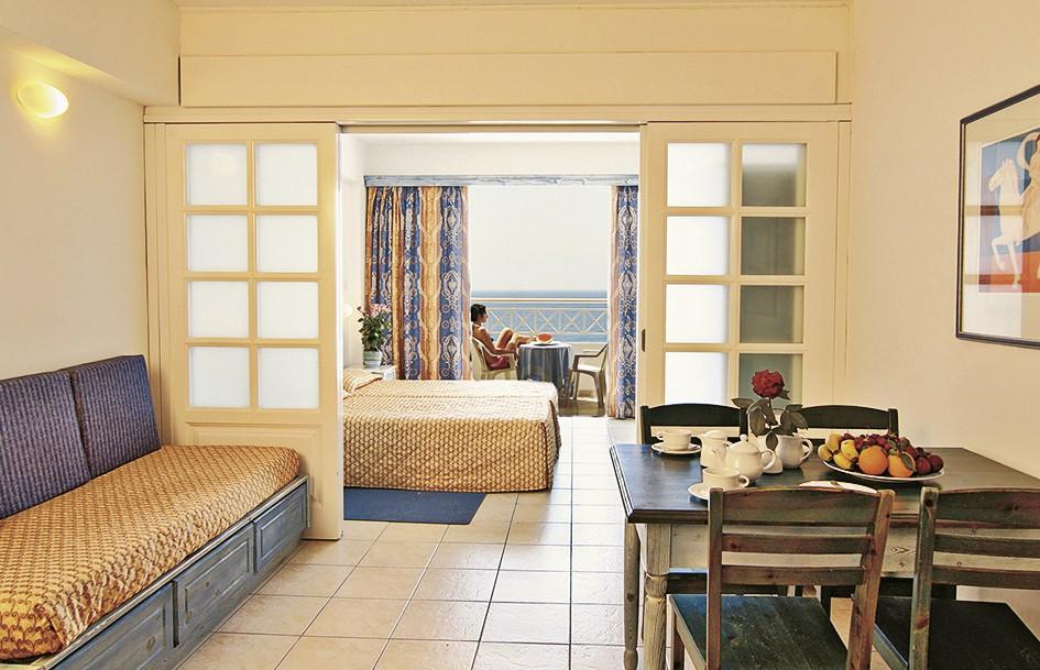 Hotel St. George Gardens, Zypern, Paphos, Bild 1