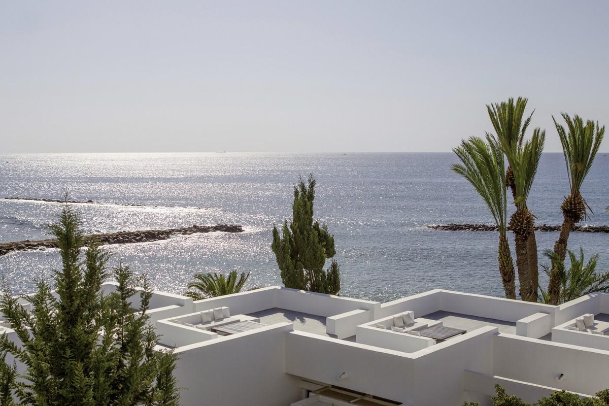 Hotel Almyra, Zypern, Paphos, Bild 1