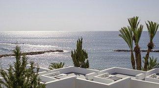 Hotel Almyra, Zypern, Paphos