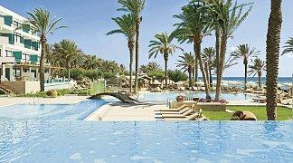 Constantinou Bros Asimina Suites Hotel, Zypern, Paphos