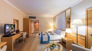 Hotel Constantinou Bros Asimina Suites, Zypern, Paphos