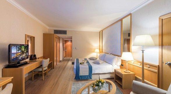 Hotel Constantinou Bros Asimina Suites, Zypern, Paphos, Bild 1