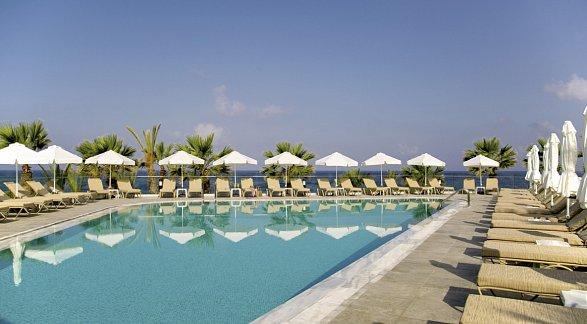 Hotel Louis Paphos Breeze, Zypern, Paphos, Bild 1