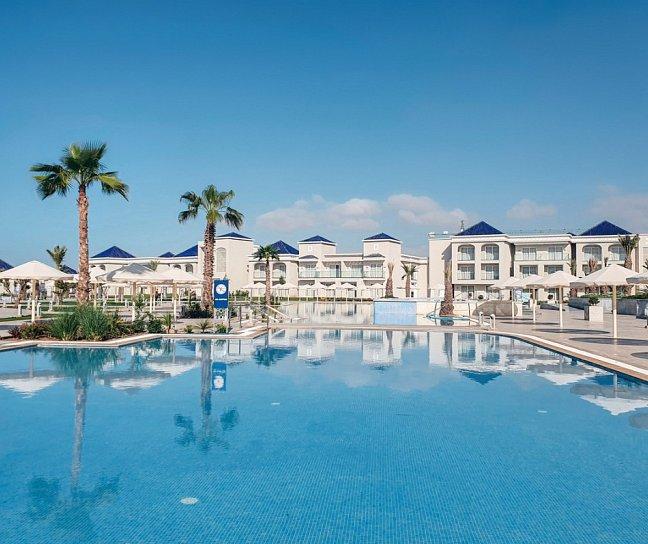 Hotel White Beach Resort Taghazout, Marokko, Agadir, Taghazout, Bild 1