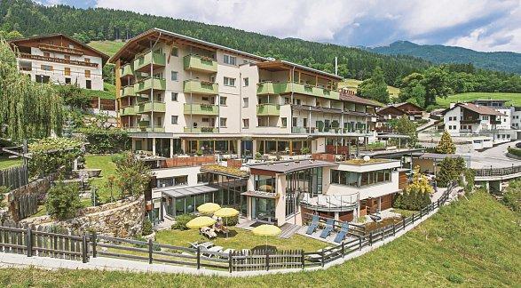 Hotel Vinumhotel Feldthurnerhof Panorama-Wellness, Italien, Südtirol, Feldthurns, Bild 1