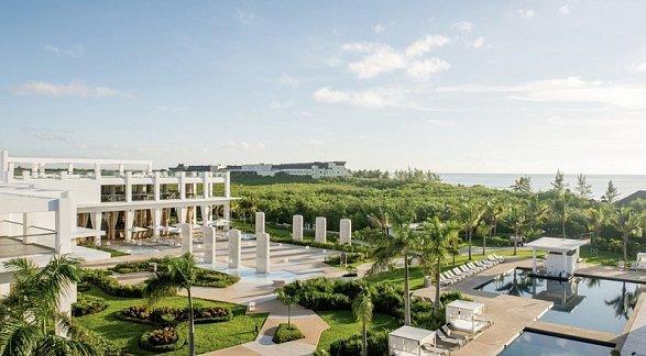 Hotel Platinum Yucatan Princess, Mexiko, Cancun, Riviera Maya, Bild 1