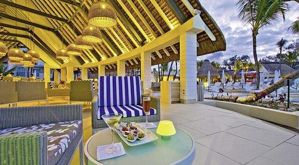 Hotel Ambre - A Sun Resort Mauritius, Mauritius, Ostküste, Belle Mare, Bild 1