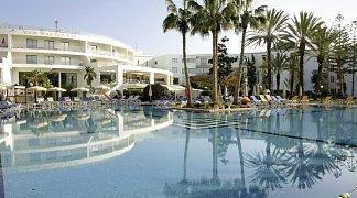 Hotel lti Agadir Beach Club, Marokko, Agadir