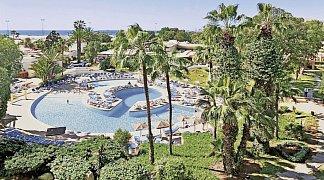 Hotel Allegro Agadir, Marokko, Agadir