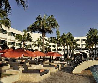 Hotel Sofitel Agadir Royal Bay Resort, Marokko, Agadir, Bild 1