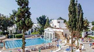 Hotel Caribbean Village Agador, Marokko, Agadir