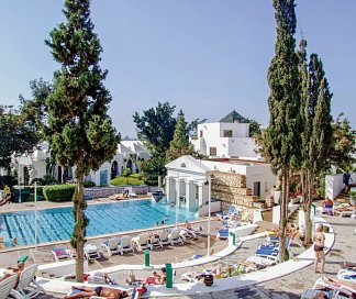 Hotel Caribbean Village Agador, Marokko, Agadir, Bild 1