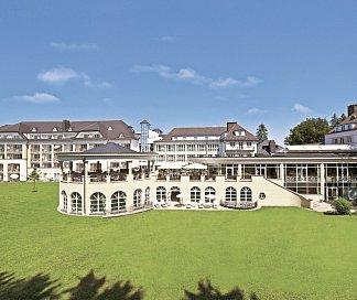 Steigenberger Hotel Der Sonnenhof, Deutschland, Allgäu, Bad Wörishofen, Bild 1
