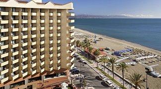 Hotel Meliá Costa del Sol, Spanien, Costa del Sol, Torremolinos