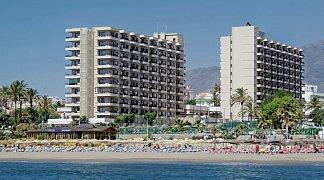 Hotel Sol House Costa del Sol, Spanien, Costa del Sol, Torremolinos