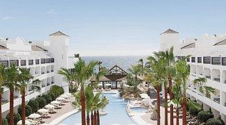Hotel Iberostar Costa del Sol, Spanien, Costa del Sol, Estepona