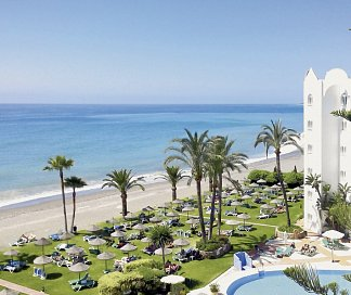 Hotel Ona Marinas de Nerja, Spanien, Costa del Sol, Nerja, Bild 1