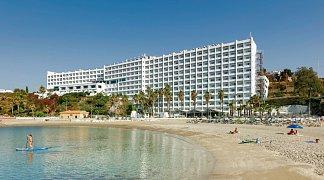 Hotel Palladium Costa del Sol, Spanien, Costa del Sol, Benalmádena