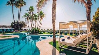 Hotel Iberostar Selection Marbella Coral Beach, Spanien, Costa del Sol, Marbella