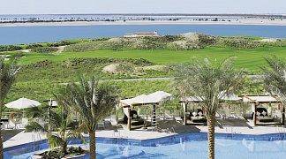 Hotel Radisson Blu Abu Dhabi Yas Island, Vereinigte Arabische Emirate, Abu Dhabi