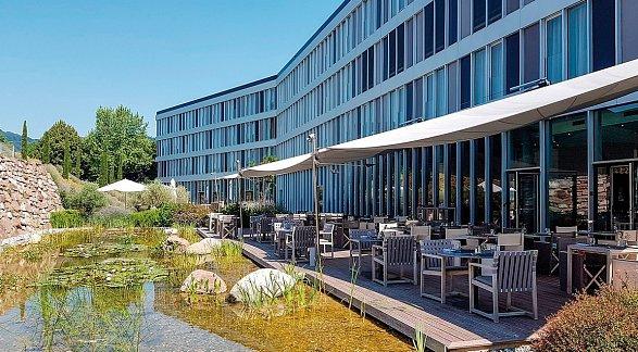 Modern Times Hotel, Schweiz, Genfer See & Umgebung, Saint-Légier-La Chiésaz, Bild 1