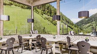 Hotel Almina Family & Spa, Italien, Südtirol, Ratschings