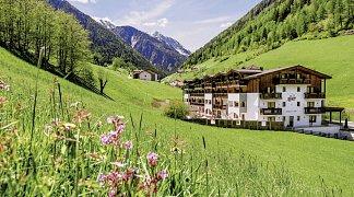 Hotel Almina, Italien, Südtirol, Ratschings