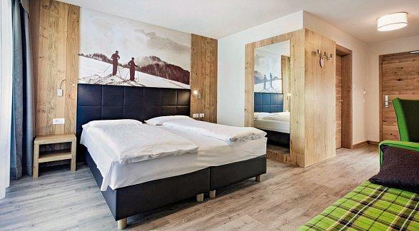 Parc Hotel Miramonti, Italien, Südtirol, St. Konstantin, Bild 1