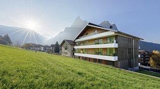 Hotel Paula Wiesinger Apartments & Suites, Italien, Südtirol, Seis am Schlern