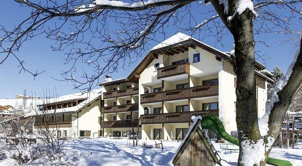 Hotel Activehotel Diana, Italien, Südtirol, Seis am Schlern, Bild 1