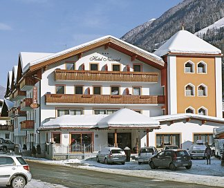 Hotel Neuwirt, Italien, Südtirol, Steinhaus, Bild 1