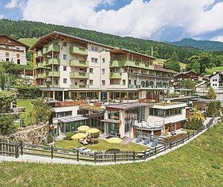Panorama Wellness Hotel Feldthurnerhof, Italien, Südtirol, Feldthurns, Bild 1
