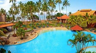 Hotel Royal Palms Beach, Sri Lanka, Kalutara