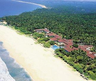 Hotel Heritance Ahungalla, Sri Lanka, Ahungalla, Bild 1
